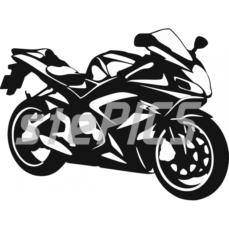06 Gsxr 1000 Wiring Diagram