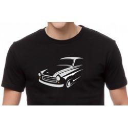 Wartburtg 311 tričko NE