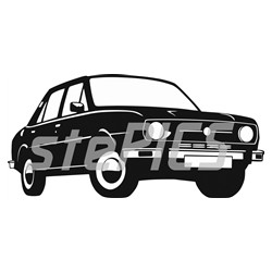 Škoda 120 užovka