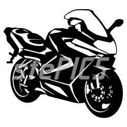 Aprilia RST 1000 04
