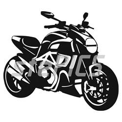 Ducati Diavell