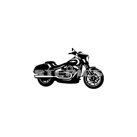 Harley Davidson Sport glide