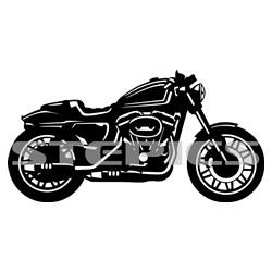 Harley Davidson XL 1200 2019