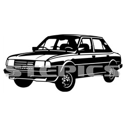 Škoda 120 M