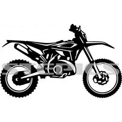 Beta RR RACING 300