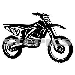 Suzuki RMZ 450